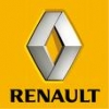 UNITATE ABS RENAULT