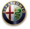 UNITATE ABS ALFA ROMEO