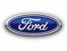 SERVODIRECTIE FORD