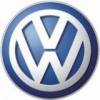 AIRBAG VW
