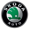DISPLAY AFISAJ SKODA