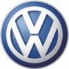 CALCULATOR INJECTIE ECU VW