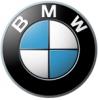 CALCULATOR INJECTIE ECU BMW