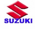 CALCULATOR INJECTIE ECU SUZUKI