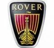 POMPA INJECTIE BOSCH VP 44-33 ROVER