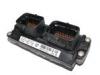 CENTRALINA INJECTIE ECU FIAT PUNTO 1,2 IAW 59F.E4/HW003/3804-4B