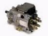 SAAB 9-3 2.2 16V Turbodiesel