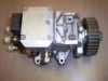 POMPA MOTORINA BOSCH VP 44-33 DODGE CUMMINS RAM 3500 5,9