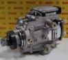 Pompa Motorina Opel