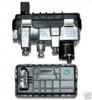 FIESTA 4 IV 1.25 i 16V Actuators