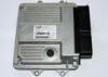 ECU FIAT BRAVO 1.9 JTD 8V