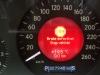 MERCEDES SBC ABS W211, W210